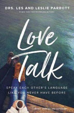 love-talk